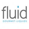 Fluid Gourmet