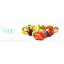 Fluid Frucht Aromas