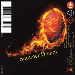 PCSF 88 Summer Dream 50 ml
