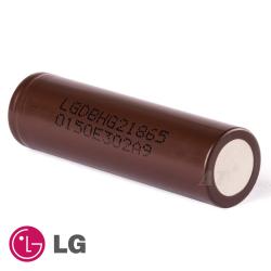 LG-HG2-18650-INR-3000mAh-V1...