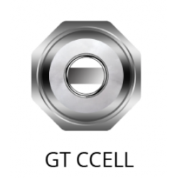 GT Core cCell Coils 0.5 Ohm...