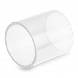 Ersatzglas Melo 4 4.5ml von...